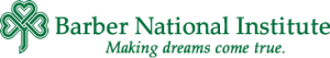barber-national-institute-logo