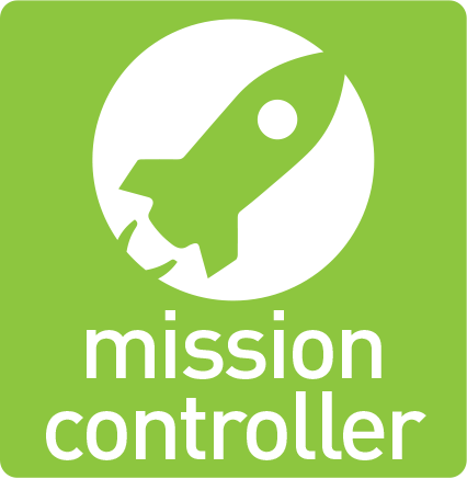 Mission Controller icon