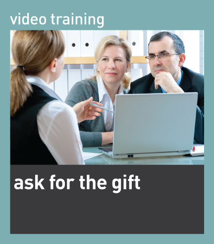 ask-for-the-gift