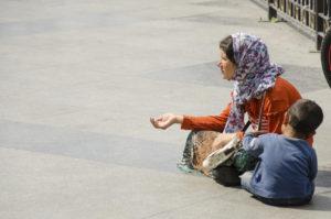 beggar-woman-000049359972_medium